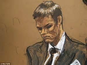 tom brady and roger goodell in court for deflategate