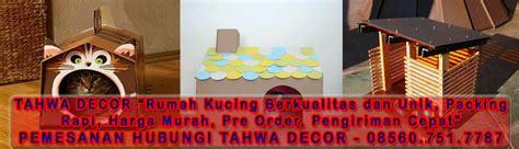 Kandang Kucing Surabaya jual kandang kucing surabaya 0856 0751 7787 jual