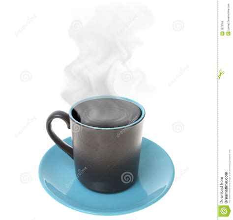 Coffee Cup Royalty Free Stock Image   Image: 1973766