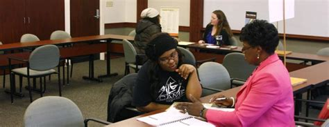 Requirment Of Mba Admission Program At Buffalo by Requirements The Graduate School Suny Buffalo State
