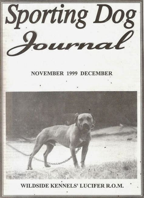 sporting journal sporting news