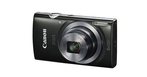 Kamera Sony Murah Berkualitas 13 kamera digital murah panduan membeli