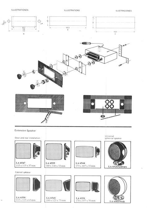 vw new beetle stereo wiring 1972 beetle stereo