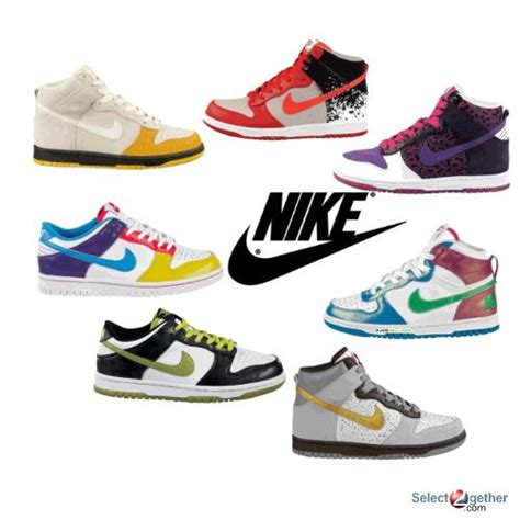nike shoes the top brand in the world fashion s world