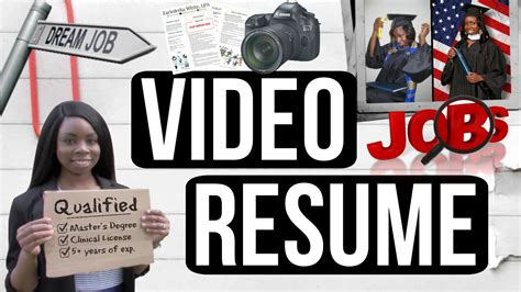 Resume 4 Hire by Resume Hire Me Earledreka White