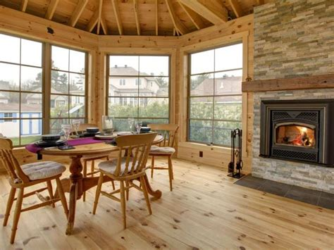 Sunrooms Ottawa Sunrooms Gazebos And Other Ways To Make The Most Of The