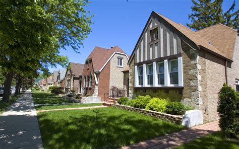 best local mortgage company chicago suburbs starboard