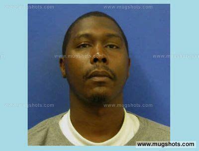 Arundel County Arrest Records Mugshot Arrest Arundel County Md