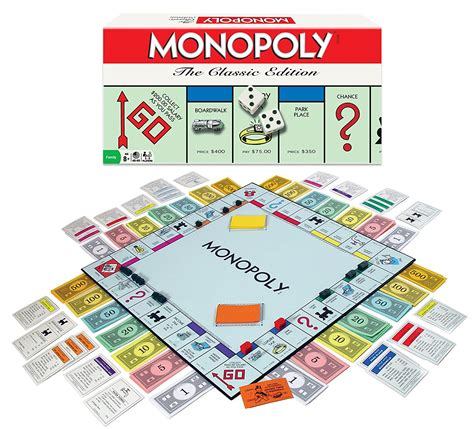best monopoly 17 of the best board for