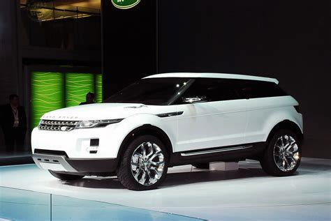 land rover concept land rover lrx related images start 100 weili automotive