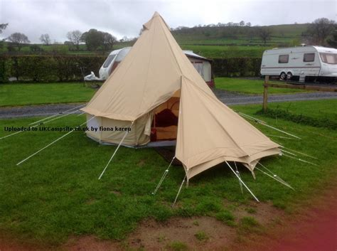Bedroom Showcase fba bell tent 3 metre tent reviews and details