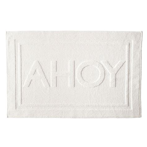 best bathroom mats 15 best bath mats and 15 best bath mats and rugs 2018