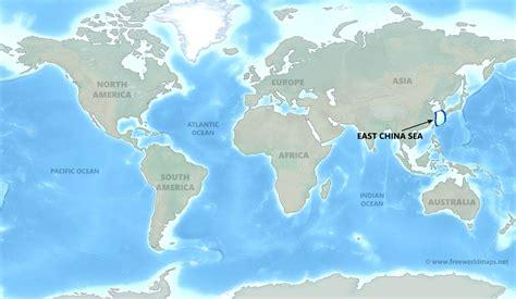 china world map world map for china gallery diagram writing sle ideas
