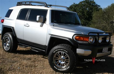 toyota products and toyota fj cruiser stereo speakers subwoofer products and