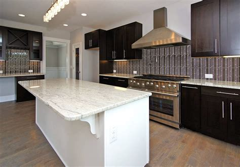 marble topped kitchen island 68 deluxe custom kitchen island ideas jaw dropping designs