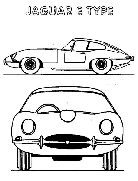 jaguar cars coloring pages jaguar xf cars cars coloring pages bulk color