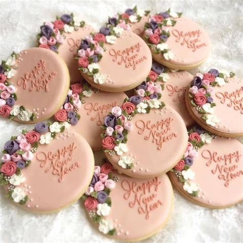 new year ribbon cookies 26 best images about cookies new year s celebrations on