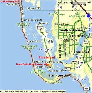 pine island florida real estate home sales home