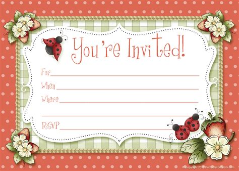 design an invitation online online party invitations theruntime com