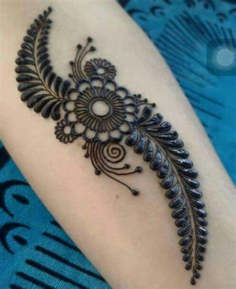 best 25 henna ideas on 25 best ideas about mehndi designs on henna