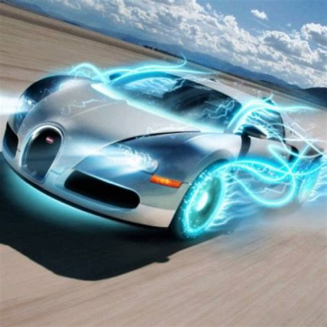 future bugatti veyron bugatti veyron going quot back to the future quot luxury