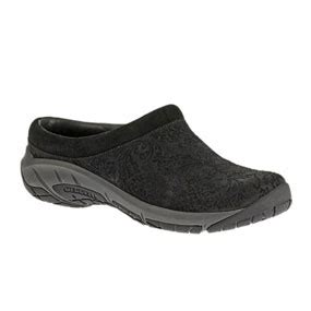 10 best walking and running shoes for bad knees and oa
