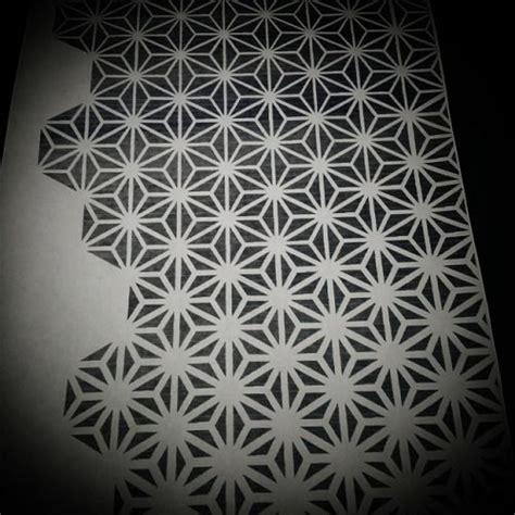 geometric dotwork tattoo designs 1000 ideas about geometric sleeve on