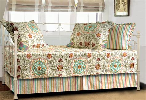 platform bed comforter sets large size of platform