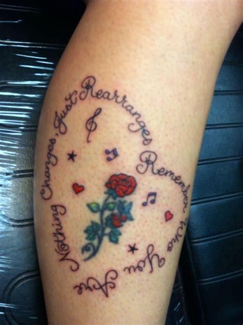 korn tattoo lyrics 8 best korn images on pinterest cereal grains and korn