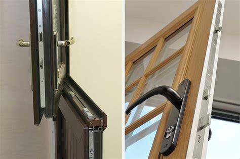 glass stable door upvc stable doors upvc doors glass windows
