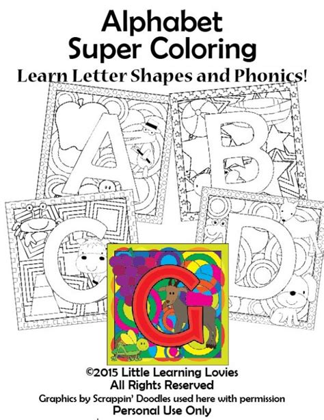 Where Can I Get Coloring Books Free Alphabet Coloring Pages Free Homeschool Deals by Where Can I Get Coloring Books