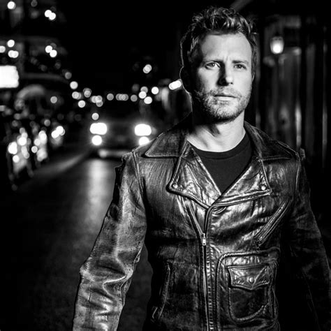dierks bentley fan dierks bentley umg nashville