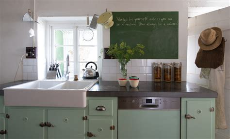 my country farmhouse kitchen cynthia lee designs my houzz an abundant rural retreat in the barossa valley