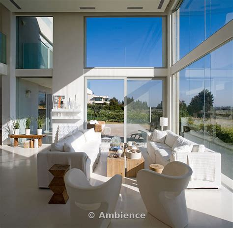 Living Room Window Height From Floor Ambience Images Height Living Room In Modern