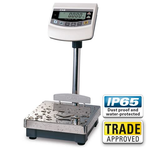 digital counting scale and load cells go scales weighing catalog cas bw digital weighing floor scale platform trade approved nz