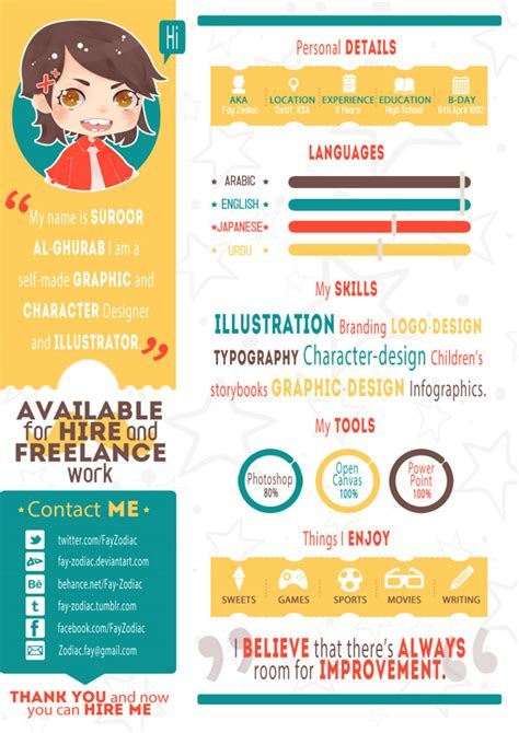 cv design illustrator template 50 beautiful free resume cv templates in ai indesign