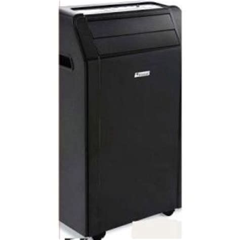Home Depot Air Conditioner Parts by Sleek Practical Home Depot Sharp Everstar Portable Air Conditioners Cooling Appliances House