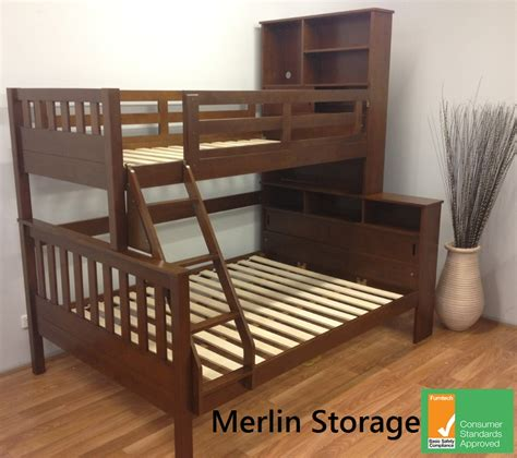 timber bunk beds durable timber bunk bed feifan furniture