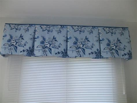 Curtain Box Valance Inspiration Gorgeous Box Valance In Traditional Curtain Box Valance