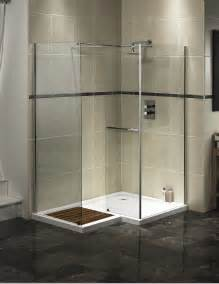 walk in shower designs without doors studio design