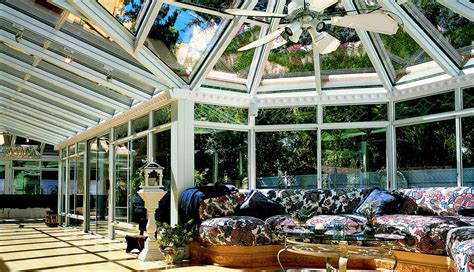Four Seasons Sunrooms Dealers california sunrooms walnut creek ca