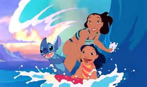 stitch lilo amp stitch photo 4136196 fanpop
