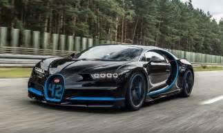 Bugatti V10 1 249 Hp Vw Golf With Rs6 V10 Destroys Bugatti Chiron In 0
