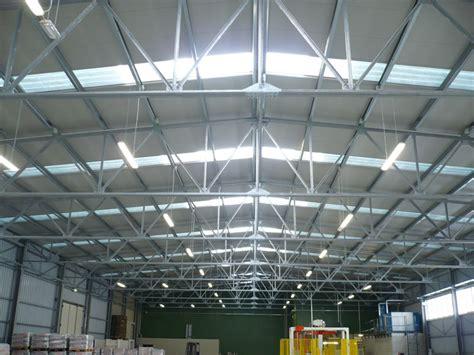 capannoni industriali realizzazione capannoni industriali a brescia