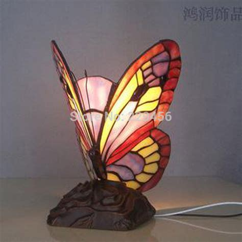 Shop Popular Pink Stained Glass from China   Aliexpress
