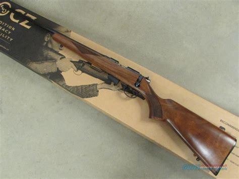 cz usa cz 452 american rifle 17 hmr 225in 5rd turkish cz usa cz 452 american lh left hand 22 5 quot 17 hmr 0207