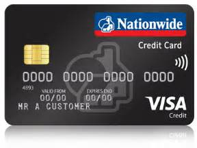 unsecured business credit card the dummies guide to unsecured credit techno faq