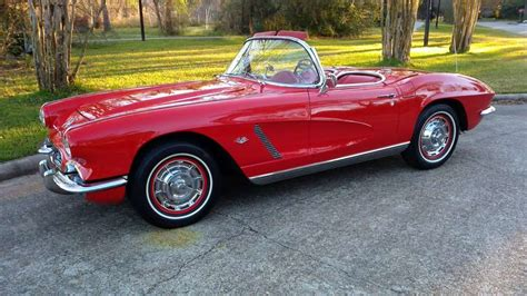 color tv show 1962 1962 corvette convertible route 66 tv show fan fave