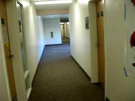 uc irvine mesa court dorms selva second floor
