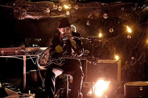 top bars in toronto the best blues bars in toronto